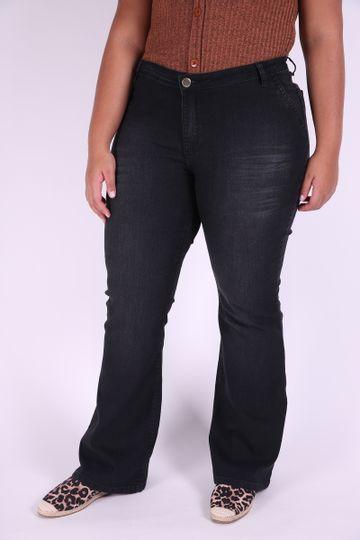 Calca-Jeans-Flare-Feminino-Plus-Sizer_0103_1