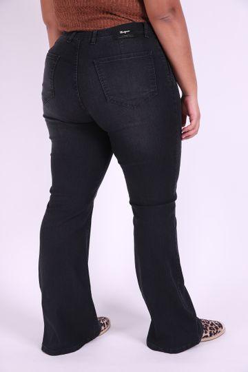 Calca-Jeans-Flare-Feminino-Plus-Sizer_0103_3