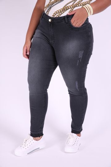 Calca-Jeans-Skinny-Black-Plus-Size_0103_1