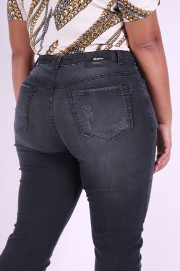 Calca-Jeans-Skinny-Black-Plus-Size_0103_3