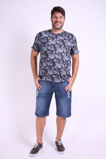 CAMISETA-ESTAMPA-CAVEIRA-PLUS-SIZE_0004_1