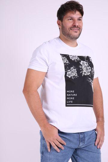 Camiseta-masculina-estampa-floral-plus-size_0009_3