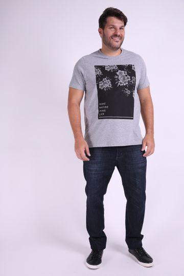 Camiseta-masculina-estampa-floral-plus-size_0011_1
