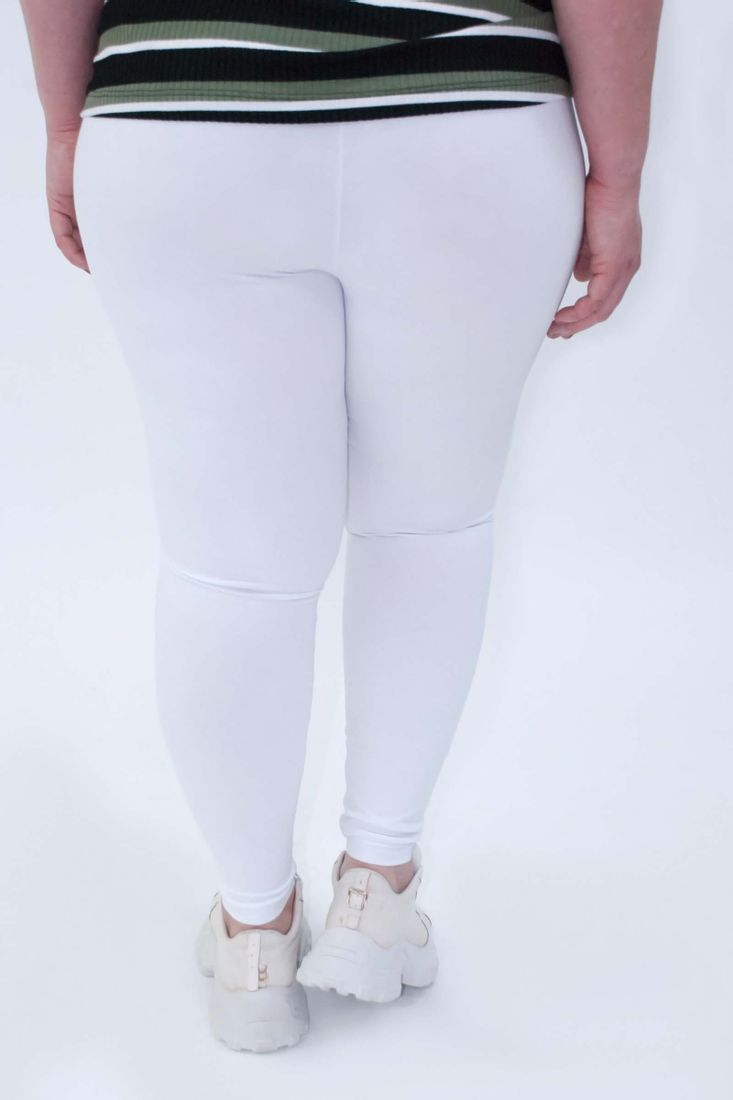 CALCA-FUSO-PLUS-SIZE-COTTON_0009_3