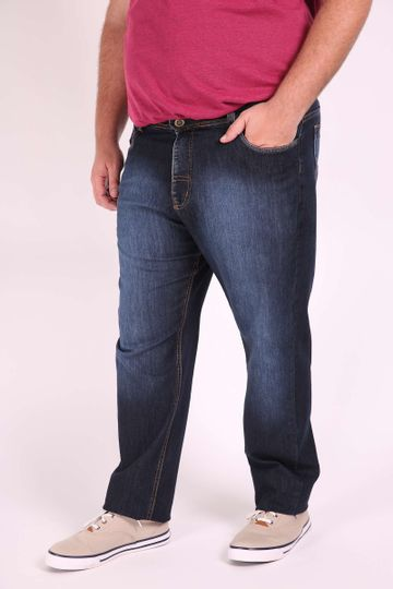 CALCA-JEANS-SKINNY-BLUE-CONFORT-PLUS-SIZE_0102_1