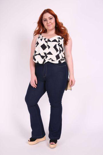 Calca-Jeans-Flare-Blue-Feminina-Plus-Size_0102_2