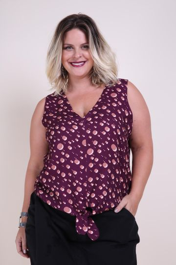 REGATA-POA-PLUS-SIZE_0036_1