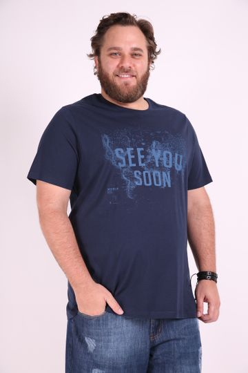 CAMISETA-ESTAMPA-SEEYOU-SOON-PLUS-SIZE_0004_1