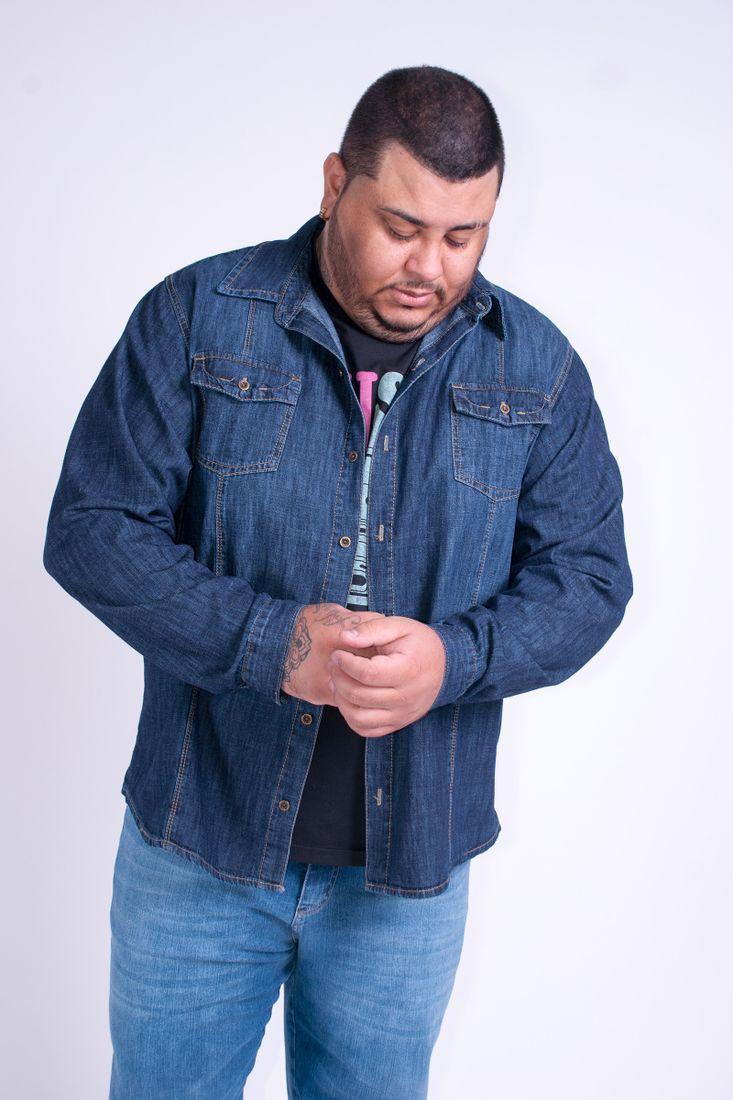 Camisa-jeans-Manga-Longa-Plus-Size_0102_1
