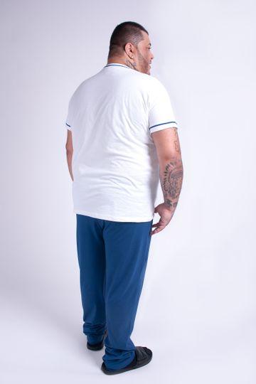 Pijama-masculino-plus-size