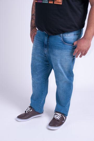 Calca-jeans-masculina-Skinny-Confort-Delave-Plus-size_0102_1