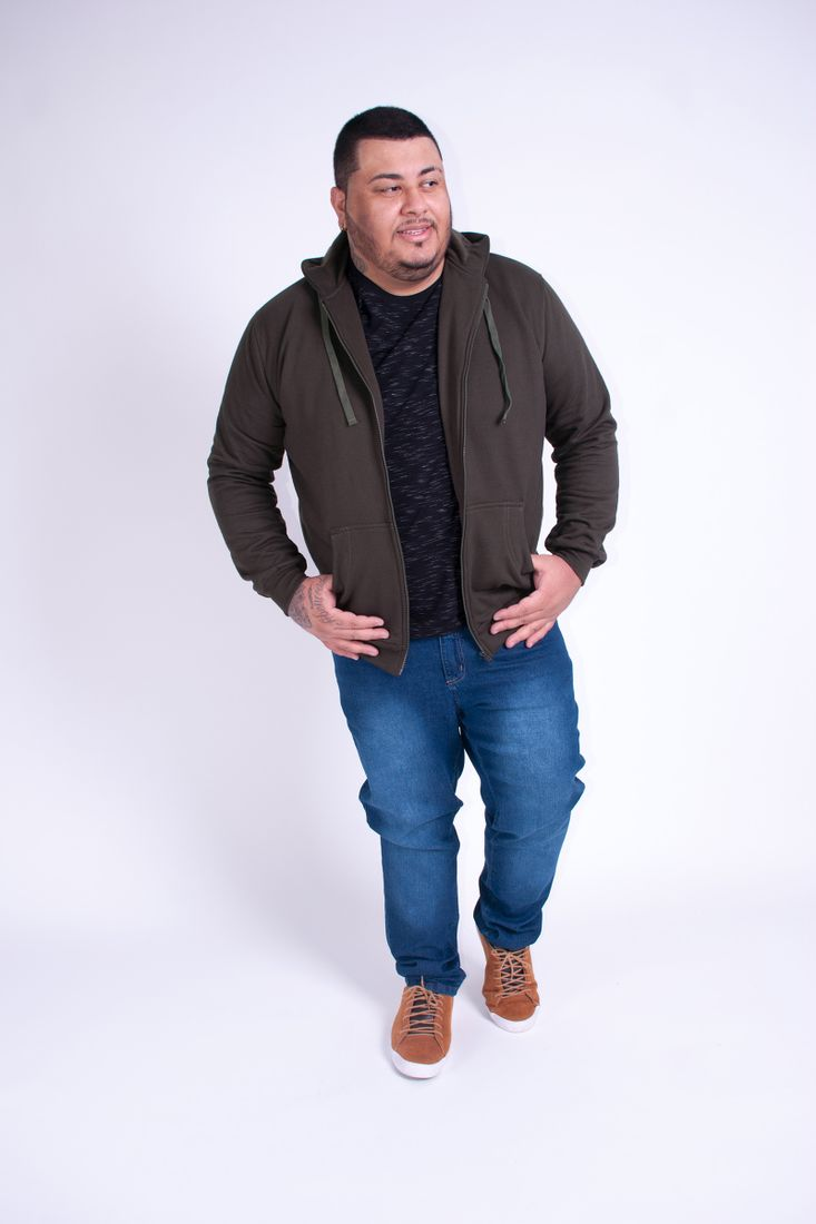 Blusao-moletom-basico-plus-size