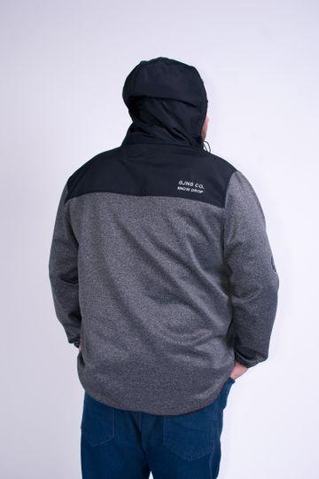 Blusao-aberto-com-capuz-plus-size