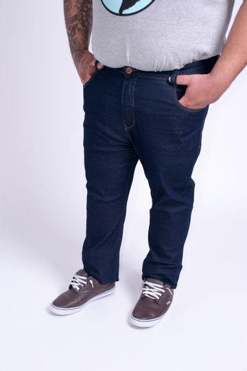 Calca-jeans-reta-plus-size