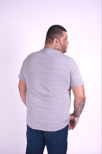 Camiseta-estampa-terra-plus-size