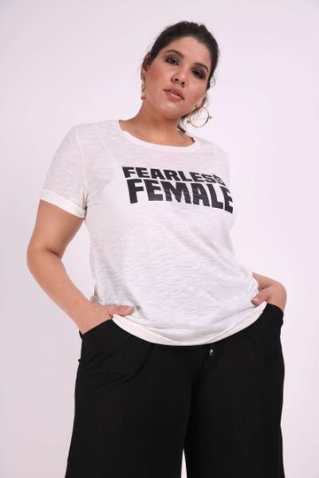 T-SHIRT-FEMALE-PLUS-SIZE_9514_1