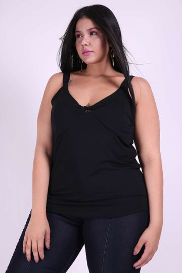 REGATA-VISCOLYCRA-PLUS-SIZE_0026_1