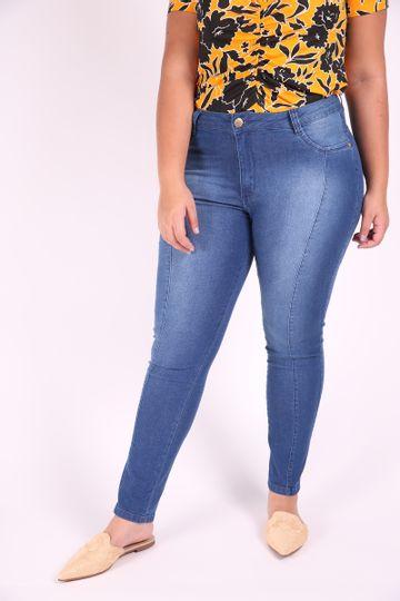 Calca-Jeans-Skinny-Feminina-com-friso-Plus-Size_0102_1