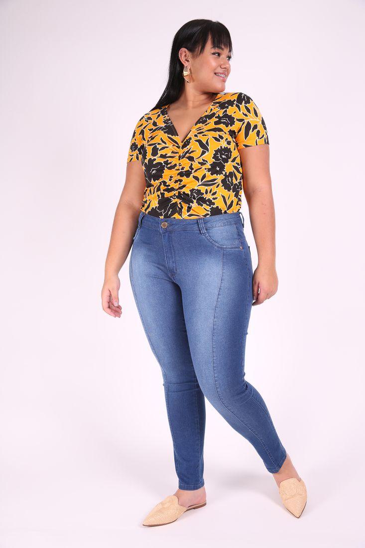 Calca-Jeans-Skinny-Feminina-com-friso-Plus-Size_0102_2