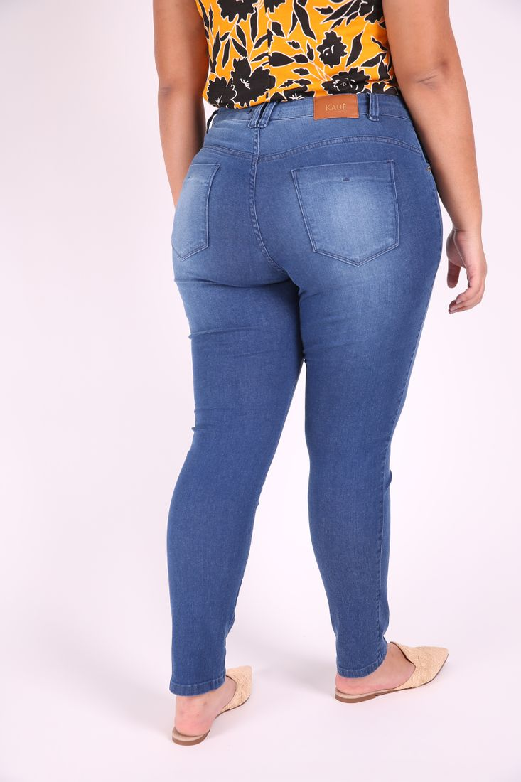 Calca-Jeans-Skinny-Feminina-com-friso-Plus-Size_0102_3