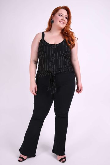 REGATA-COM-BOTOES-PLUS-SIZE_0026_2