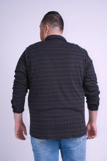 Camisa-malha-xadrez_0026_3