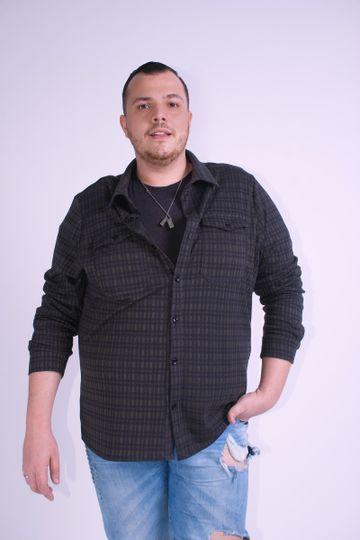 Camisa-malha-xadrez_0026_1