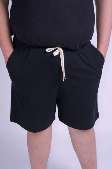 Shorts-pijama-plus-size_0026_1