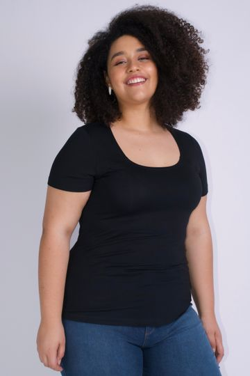 Blusa-lisa-plus-size_0026_1