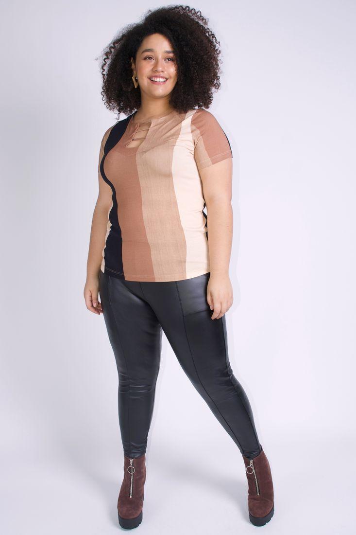 Blusa-estampada-plus-size