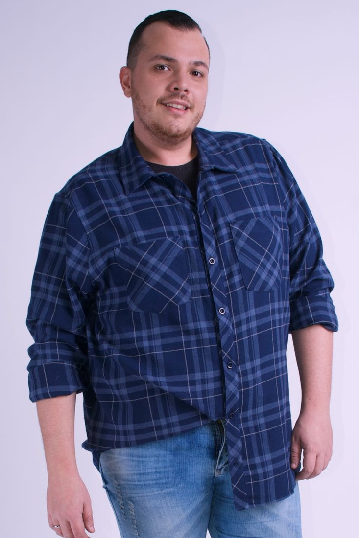 Camisa-xadrez-plus-size_0003_1