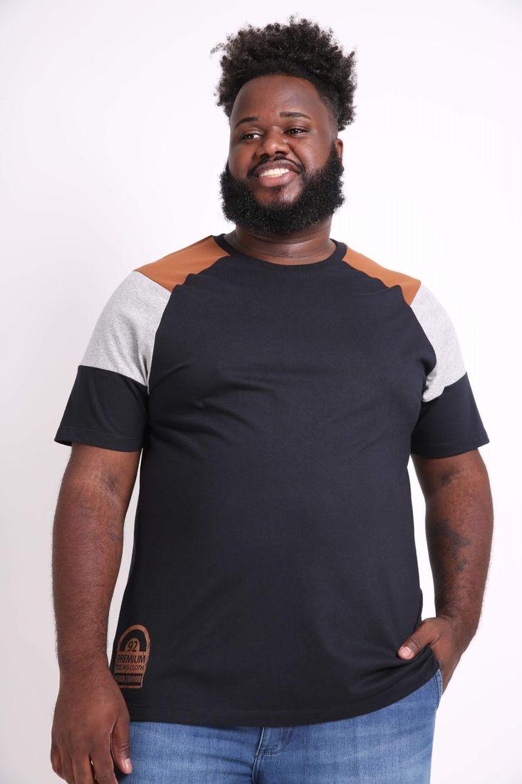 Camiseta-Detalhe-Recortes-Plus-Size_0026_1