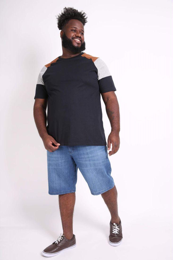 Camiseta-Detalhe-Recortes-Plus-Size_0026_2