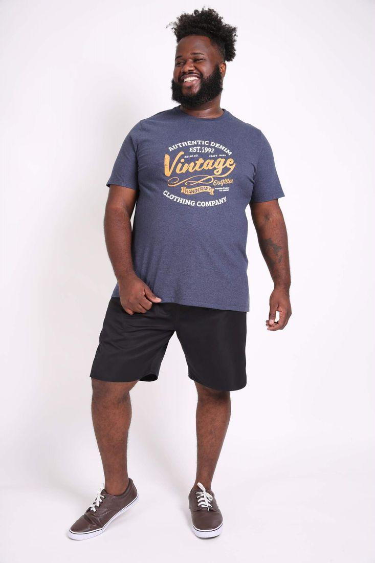 Camiseta-Estampa-Vintage-Plus-Size_0004_2