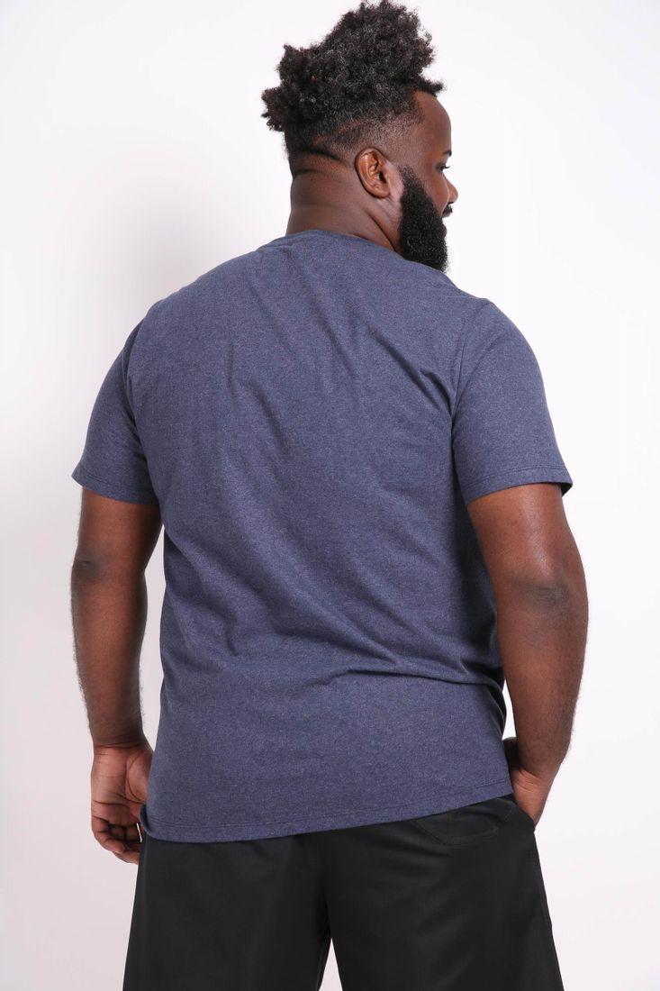 Camiseta-Estampa-Vintage-Plus-Size_0004_3