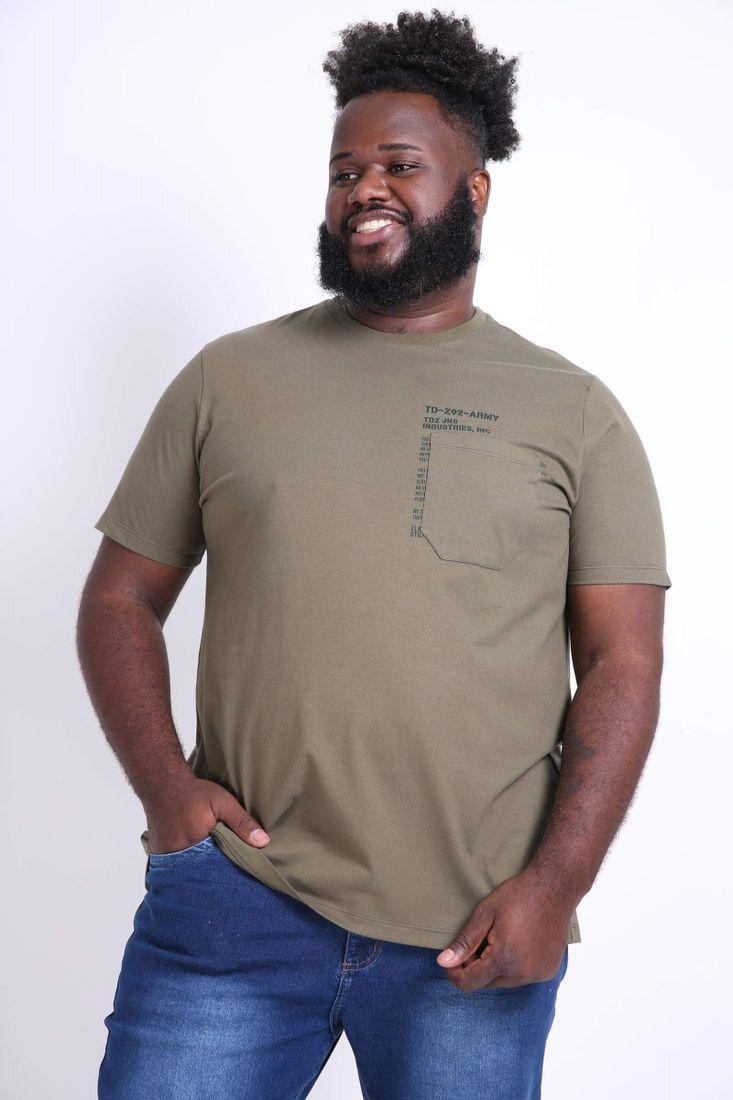 Camiseta-com-bolso-Plus-Size_0032_1