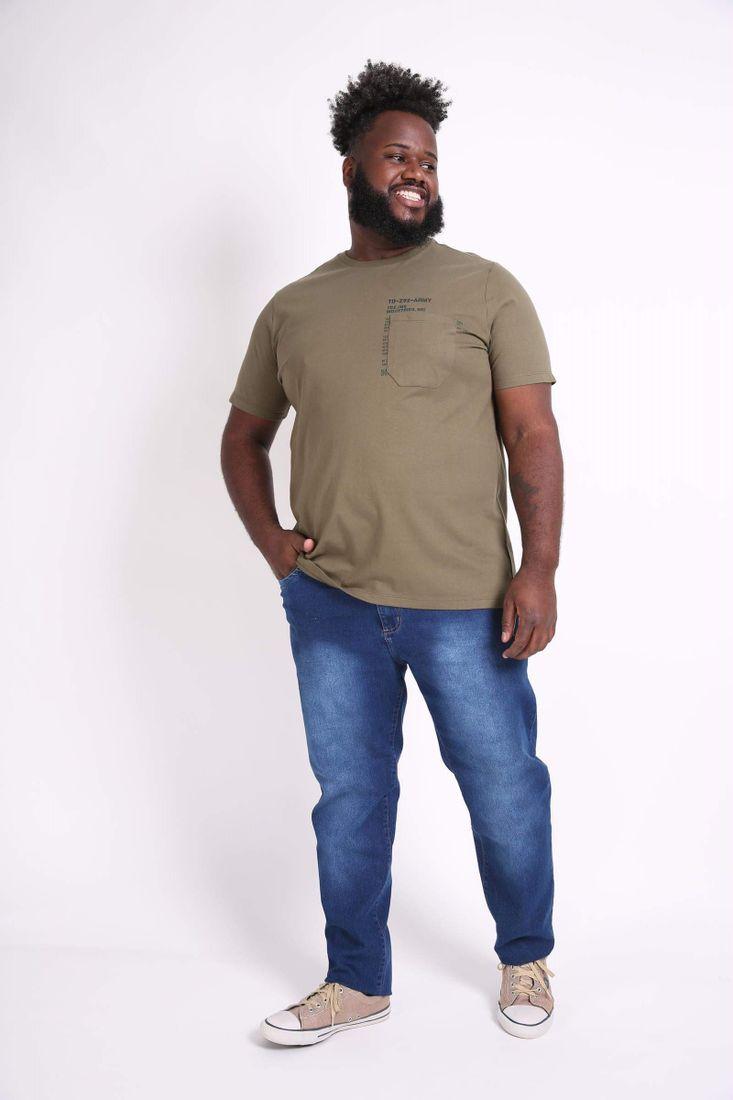 Camiseta-com-bolso-Plus-Size_0032_2