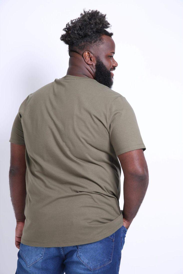 Camiseta-com-bolso-Plus-Size_0032_3