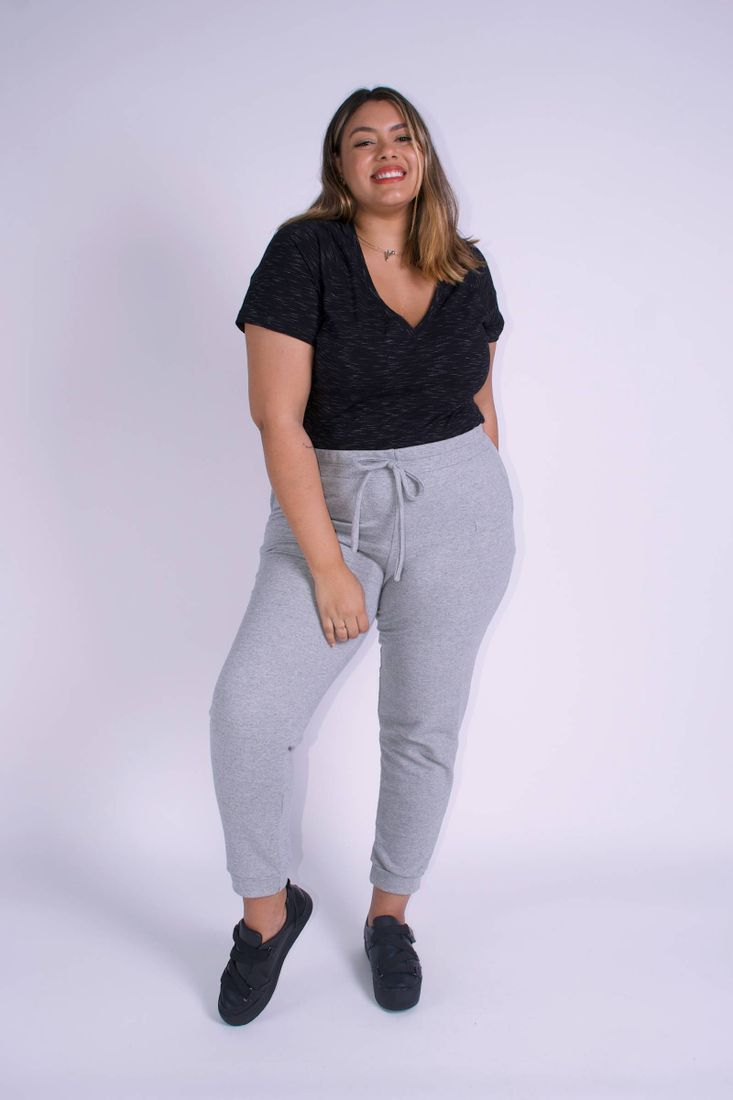 Blusa-realce-plus-size
