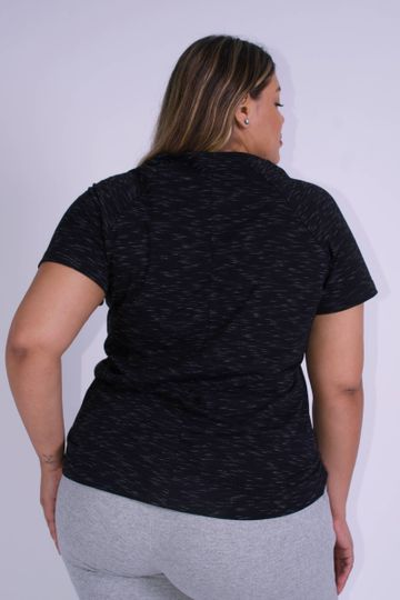 Blusa-realce-plus-size