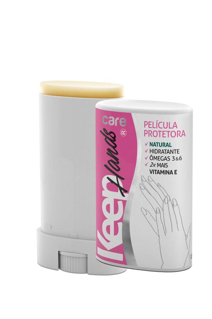 Pelicula-invisivel-para-as-maos-ultra-hidratante-com-Oleo-de-babacu_0003_2
