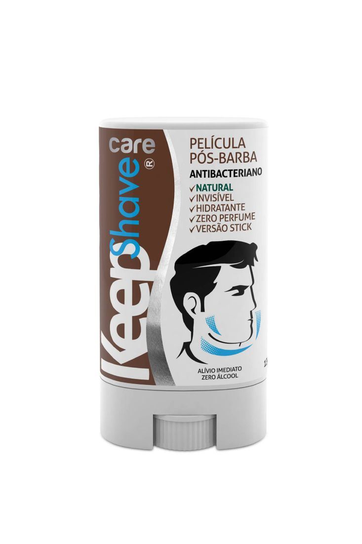 Pelicula-pos-barba-antifopliculite-Keep-Shave-Care_0003_1