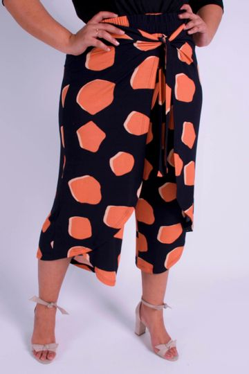 Pantacourt-transpassada-estampada--plus-size_0047_1
