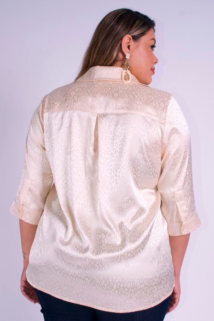 Camisa-cetim-onca-plus-size_0014_3