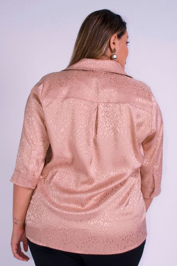 Camisa-cetim-onca-plus-size_0027_3