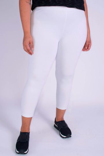 CALCA-LEGGING-COTTON-PLUS-SIZE_0009_1
