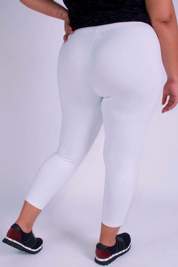 CALCA-LEGGING-COTTON-PLUS-SIZE_0009_3