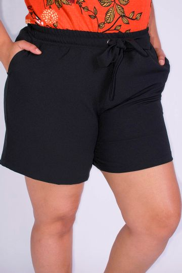 Shorts-crepe-com-elastano-plus-size_0026_1