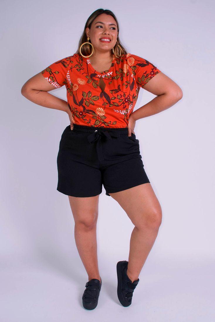 Shorts-crepe-com-elastano-plus-size_0026_2