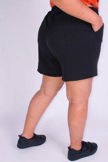 Shorts-crepe-com-elastano-plus-size_0026_3